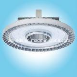 Praktisches und zuverlässiges LED-hohes Bucht-Licht mit CER