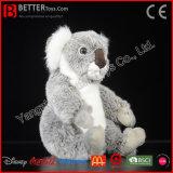 Jouet australien mou de koala de peluche d'ours de koala de peluche mignonne d'ASTM
