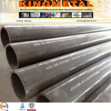 Tubo senza giunte laminato a freddo E215/235/355 del acciaio al carbonio En10305