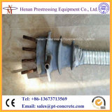 Cnm Brand Post Tensioning Slab Anchor for Post-Tensioned Concrete