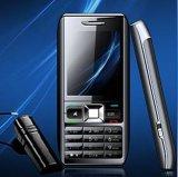 Teléfono celular (A286)