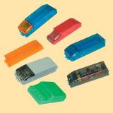 Transformador de tipos da variedade para a luz