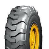 23.5-25, 26.5-25, 29.5-25 비스듬한 OTR 타이어
