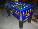 Новая таблица футбола типа (деталь KBP-001TA)