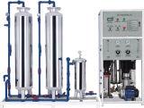 Ro-Wasser-Reinigung-System (RO-1000I (700L/H))