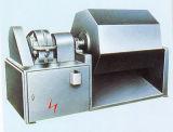 Máquinas de polonês do prego da série do SD