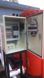 La purificación System/Biogas del tratamiento previo System/Biogas del biogás Srubber/Biogas limpia el sistema
