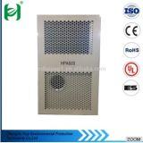 напольный промышленный кондиционер шкафа 2000W/подготовлять, миниый охладитель комнаты приспособления электричества