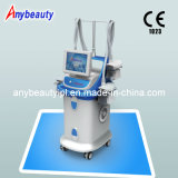 SL-4 Cryo gelant Cryolipolysis amincissant la machine