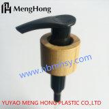 24/410 grande pompe de lotion de dosage pour la pompe de distributeur de shampooing