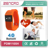 Digital Activity Tracker Smart Heart Rate Monitor Wristband