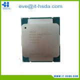 E5-2650 V3 25m caché 2,30 GHz para procesador Intel Xeon