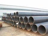 よい価格によって電流を通される継ぎ目が無い鋼管