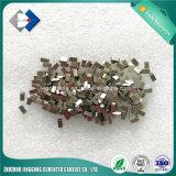 Карбид вольфрама Yg6X/Yg6/Yg8 увидел концы для деревянной и алюминиевой деятельности вырезывания