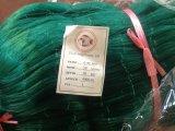 Nylon/PA 6/PE/Polyesterのマルチフィラメントの漁網