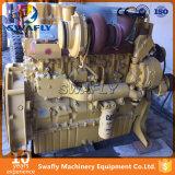 De Volledige Dieselmotor Assy van de Bouw van het Graafwerktuig van E330c E336D (C15)
