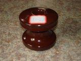 스풀 사기그릇 절연체 ANSI 종류 53-1, 53-2, 53-3, 53-4, 53-5
