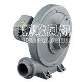 Qualitäts-Turbo-Luft-Gebläse für Abwasser-Behandlung