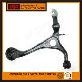 Bajar el brazo de control para Honda Accord Cm5 51350-Sda-A03 51360-Sda-A03