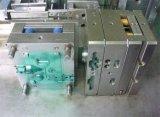 Kundenspezifischem Plastikspritzen-Plastikeinspritzung-Teil Qualität-Garantieren