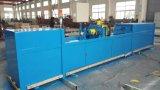 EGR-Gefäß-hydraulische bildenmaschine