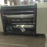 Автоматическая контролируемая PLC машина разрезать и перематывать для полиэтиленовой пленки