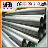 201 202 tubi saldati EXW dell'acciaio inossidabile