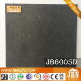 Final esmaltado rústico 600X600 de Matt del azulejo de la venta caliente para de interior y al aire libre (JB6003D)