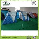 Wasserdichtes Personen-Familien-Zelt des Polyester-4