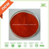 Polyphenol-Rotwein-Auszug-Puder