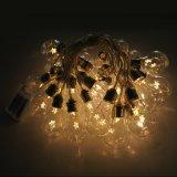 새로운 디자인된 참신 Edison 전구 건전지 LED 전구