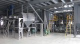Leitungskabel-Oxid, das Maschine/Leitungskabel-Oxid-Herstellungs-Maschine/Leitungskabel-Oxid-Herstellungs-Maschinerie herstellt