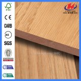 9in Hot Exotic Finger Joint Board