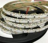 Do luminoso contrário do sinal da borda da jóia da angra tira emitindo-se lateral do diodo emissor de luz
