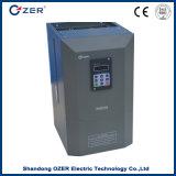 Qd800 110-400kw Hochleistungs- Wechselstrom-Laufwerk-vektorsteuerfrequenzumsetzer