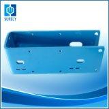アルミニウムにダイカストで形造るニンポーの鋳造の製造業者プロセス