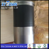 Camisa del cilindro para el hombre D2555 / D2856 / D2356 / D2146 / D0846 / D2848