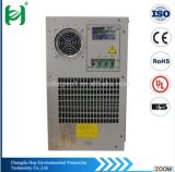 Cabinet Coolingのための600W Outdoor Industrial Air Conditioners