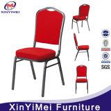 卸し売り高品質の鋼鉄商業宴会の椅子
