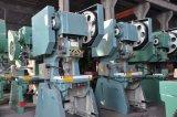 세륨과 ISO를 가진 80 톤 Press Machine