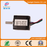 3.4V Slt 28HS Steppermotor