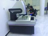 Völlig video messende Selbstmaschine (MVS-4030)