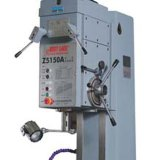 50mm Vertical Square Upright Drilling Machine (Z5150A)