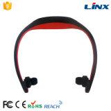 Trasduttori auricolari colorati poco costosi di Bluetooth dell'amo dell'orecchio con il pacchetto di bolla