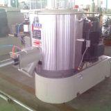 SRL-Z500/1000 que refresca la máquina del mezclador de Hoting/la unidad plástica del mezclador/la mezcladora de la resina