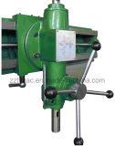 Ru310 de Mechanische Machine van de Boring van het Wapen van de Kolom van het Type Enige Roterende