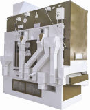 최신 판매를 위한 후추가루 청소 장비 기계