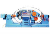 Double Twist Buncher, Double Stranding Machine, Twisting Machine, Cable Machine, Double Twist Bunching Machine, High Speed ​​Bunching Machine, Cable Machine