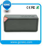 Música portátil à prova de água Bluetooth Mini Speaker