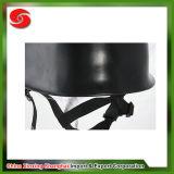 De Regelbare Militaire Ballistische Helm van uitstekende kwaliteit van de Vezel Aramid